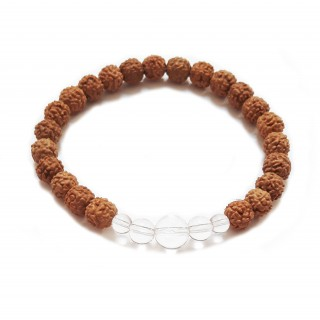 Bracelet  Yoga Purification