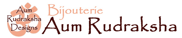 Bijouterie Aum Rudraksha Designs